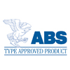 American Bureau of Shipping (ABS) Approved
