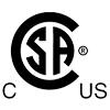 CSA Group Product Listing