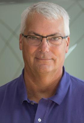Ron Ruehlmann